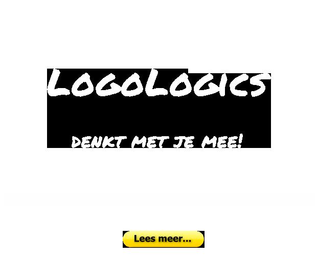 Home-LogoLogics