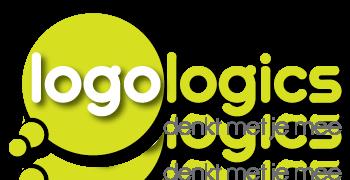 LogoLogics