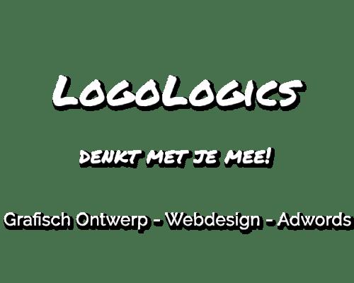 LogoLogics-denkt-met-je-mee