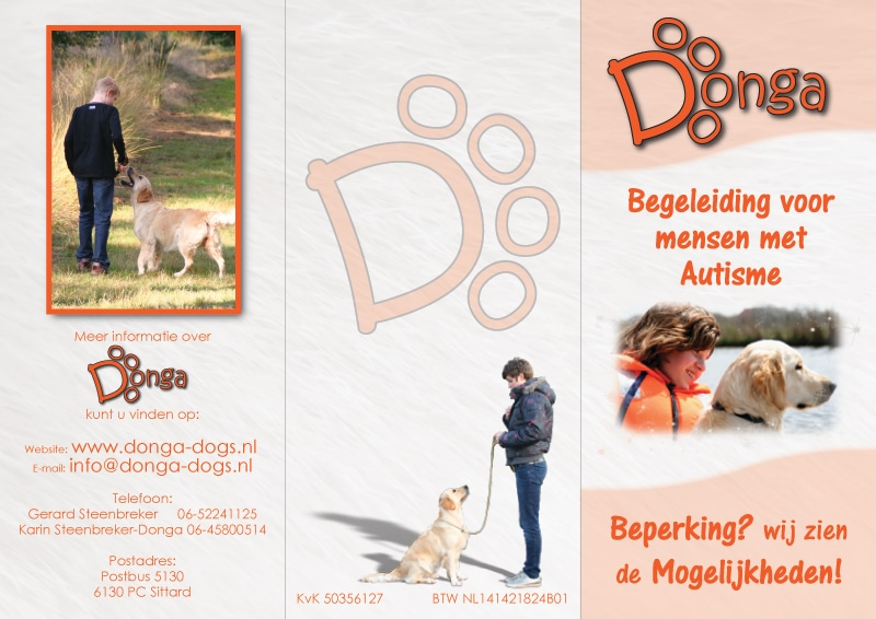 donga-dogs-drieluik-flyer
