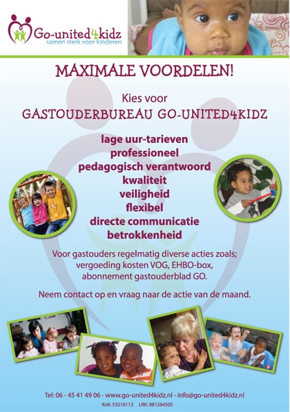 Flyer-Go-United-4-Kidz