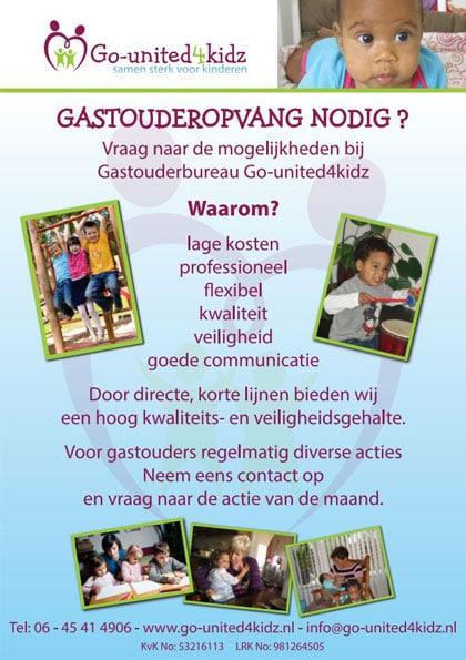 go-kidz-flyer