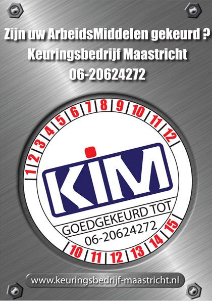 keuringsbedrijf-maastricht-flyer