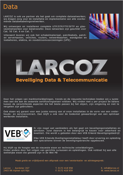 larcos-flyer