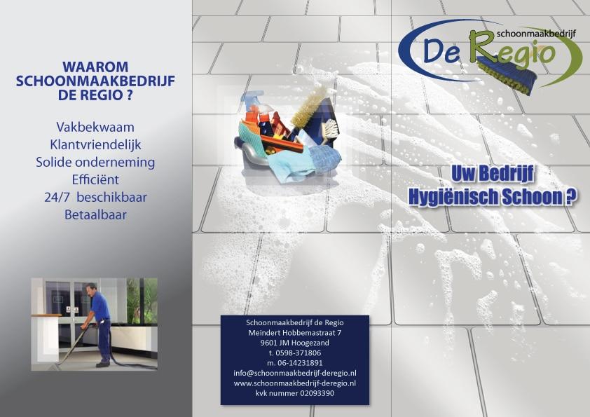 schoonmaakbedrijf-de-regio-drieluik