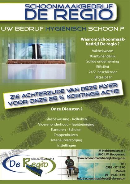 schoonmaakbedrijf-de-regio-flyer
