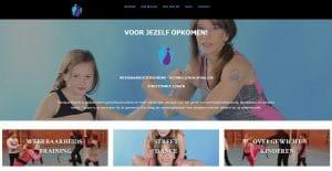 Website-voor-jezelf-opkomen-design-by-LogoLogics