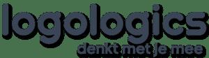LogoLogics webdesign