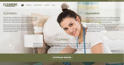 clean-1.jpg
