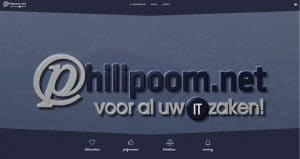 Philipoom-ICT