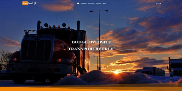 BUDGETWEBSITE-TRANSPORTBEDRIJF-600X300.jpg