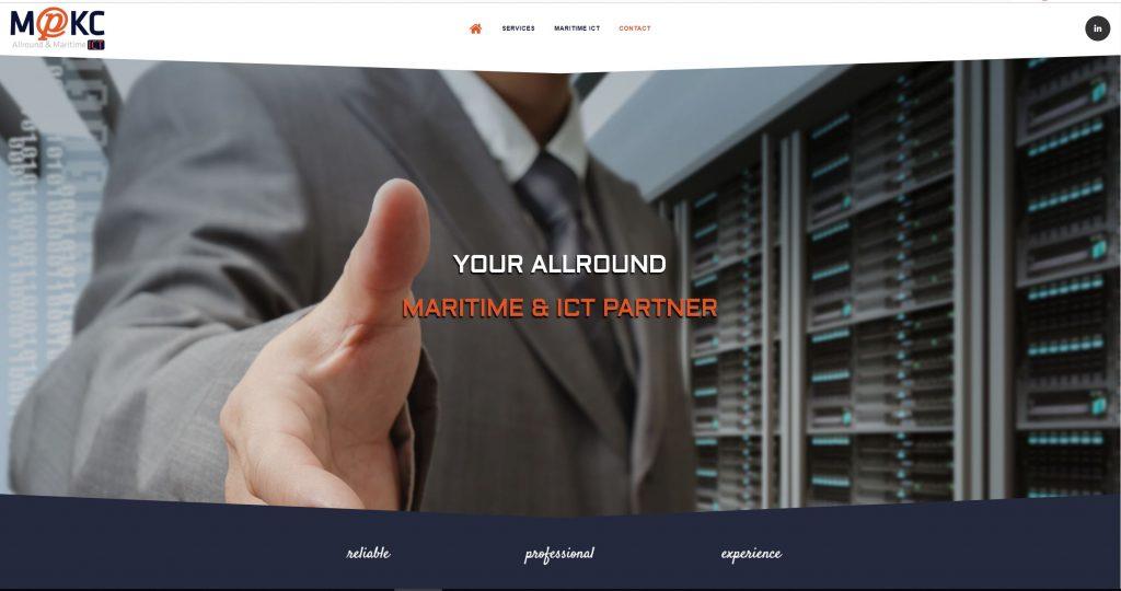 website mpkc allround ict