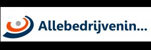 Alle-bedrijven-in-Heerlen-reviews-LogoLogics