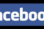 Hoe deel je een link met zelf gekozen afbeelding op Facebook?